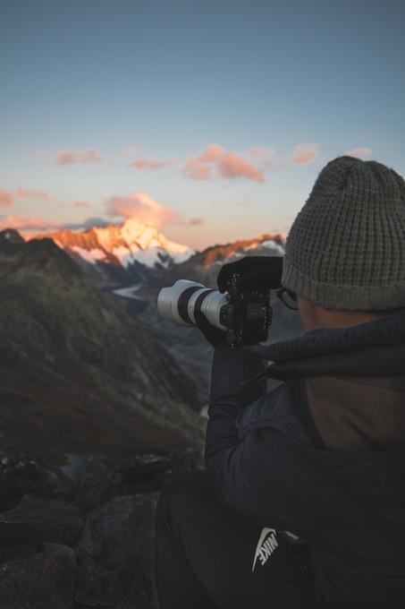the alpinists22.jpg