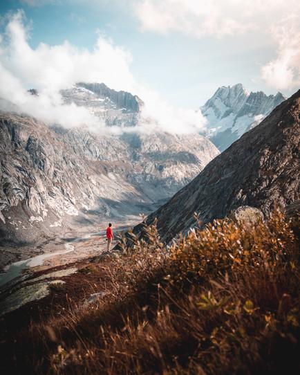 the alpinists13.jpg