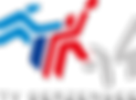 Logo_TV_Gerzensee_farbig_10cm.png