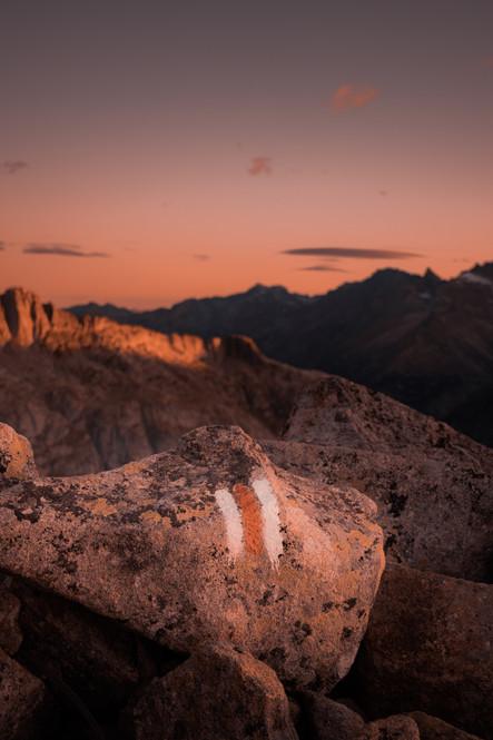 the alpinists23.jpg