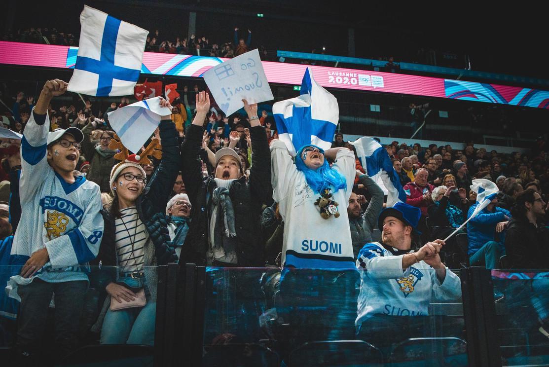 _YOG Lausanne 2020_icehockey15.jpg