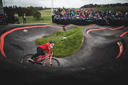 rb pump track27.jpg