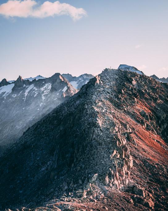 the alpinists24.jpg