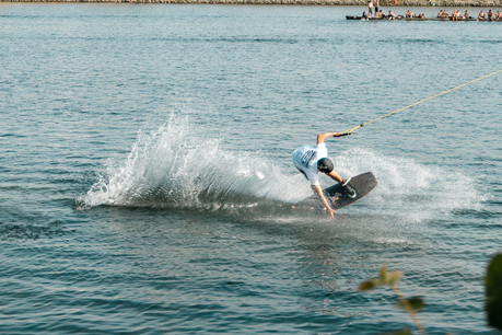 wakeboard dm7.jpg