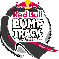 logo-red-bull-pump-track-world-champions