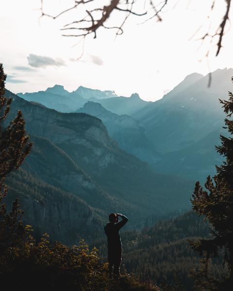 the alpinists4.jpg