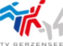 Logo_TV_Gerzensee_farbig_5cm.jpg