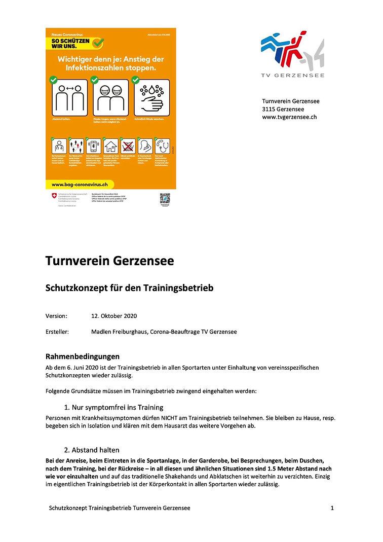 Schutzkonzept TV Gerzensee 12.10.2020.jp
