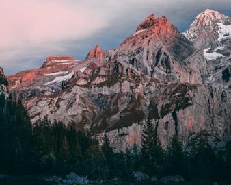 the alpinists1.jpg