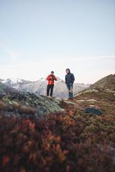 the alpinists18.jpg