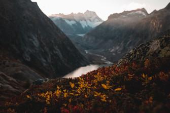 the alpinists16.jpg