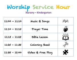 Kids Schedule 2.jpg