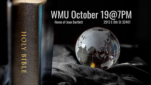 WMU October 12-2.png