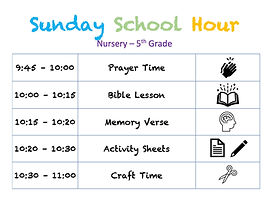 Kids Schedule 1.jpg