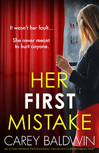 HER FIRST MISTAKE FC 11 MAY 21.jpg