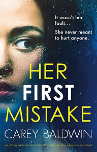 Her-First-Mistake-Kindle.jpg