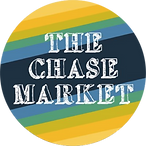 Chase_market-01.png