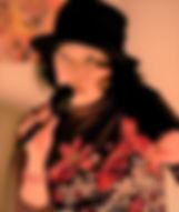 ARAI Minako_Profile1.jpg
