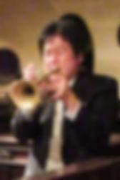 Hashimoto-Profile-202004.jpg