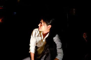 TUBO_08aitohPhoto.jpg