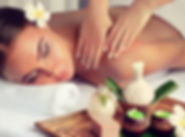 massage_centers_in_sharjah.jpg