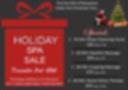 holiday sale.jpg