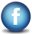 facebook1.png