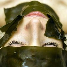 spa-seaweed-facial-410x410.jpg
