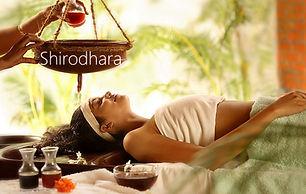 shirodhara2.jpg
