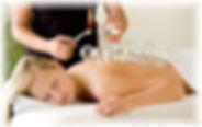 000000-acupping-massage.jpg