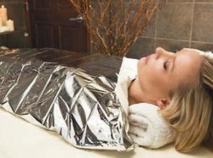 Mylar-blanket.jpg