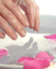 hand-treatment-.jpg