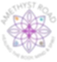 New Logo Updated_edited.jpg