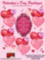ValentineSpecials2019.jpg