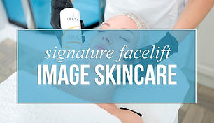 image-skincare-signature-facelift-witami
