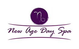 New Age Day Spa Logo.png