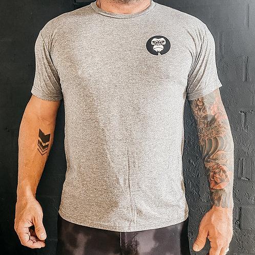 The Original Gorilla Stone Unisex T-Shirt