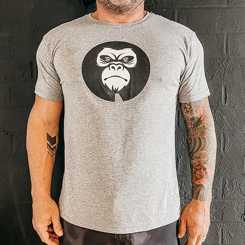 The Big Gorilla Unisex T-Shirt