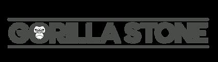 GS-Horizontal-Logo-Transparent-Backgroun