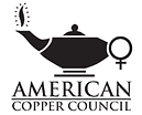 America Copper Council
