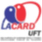 Lacard - UFT - TO.jpg