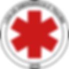 Liga de emergencia e trauma uffs - RS.pn