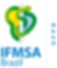 IFMSA UFPB - PB.png