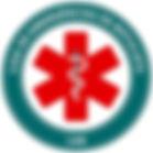 liga_de_emergência_botucatu_-_SP.jpg