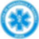 Liga de trauma UFCSPA - RS.jpeg