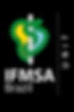 IFMSA_UNIT - SE.png