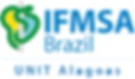 IFMSA UNIT Alagoas.png