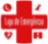 Liga_de_Emergência_UFC_-_CE.png