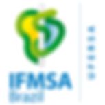 IFMSA UFERSA - RN.png