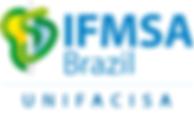 IFMSA Unifacisa - PB.png